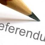 Referendum 4 dicembre - Dati definitivi