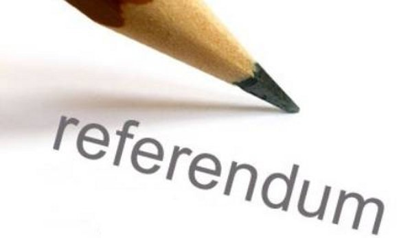 Consultazioni referendaria del 17 aprile 2016 – Agevolazioni