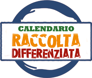 CALENDARIO_RACCOLTA_DIFFERENZIATA