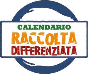 CALENDARIO_RACCOLTA_DIFFERENZIATA