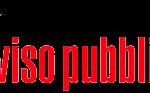Avviso pubblico per l'assegnazione benefici fornitura libri di testo