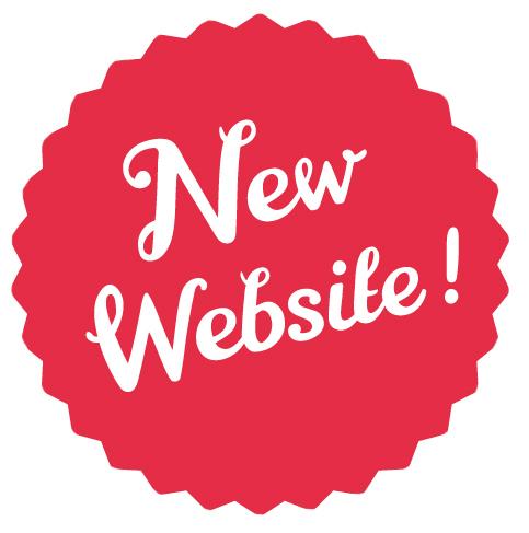 On line il nuovo sito