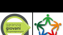 Servizio Civile - Garanzia Giovani