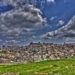 Vico, Vieste e Carpino: il turismo sulle vie dell'olio