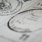 Elezioni amministrative 2018 - Affluenza alle ore 12.00