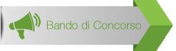 """BANDO DI SELEZIONE PUBBLICA, PER ESAMI, PER LA COPERTURA DI N. 1  POSTO DI ISTRUTTORE CONTABILE-ECONOMO DA ASSEGNARE AL SETTORE II """"ECONOMICO-FINANZIARIO"""", UFFICI TRIBUTI/PERSONALE/ECONOMATO, CAT. C (POSIZIONE ECONOMICA C/1) A TEMPO INDETERMINATO E PIENO."""