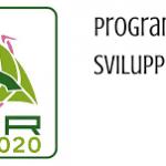 Programma di Sviluppo Rurale 2014-2020. Misura 06