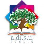 ADISU Puglia - Bando benefici e servizi A.A. 2017-2018