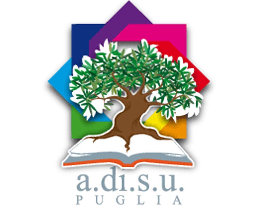 ADISU Puglia – Bando benefici e servizi A.A. 2017-2018