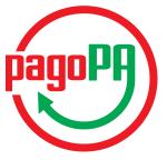 Dal 30/06/2020 pagoPA - Unica piattaforma per pagamenti verso la PA