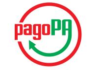 Dal 30/06/2020 pagoPA – Unica piattaforma per pagamenti verso la PA