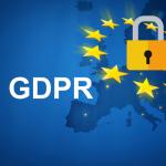 Avviso – Manifestazione di interesse alla nomina a Responsabile della Protezione dei Dati