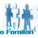 Rende Noto - Albo fornitori