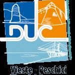 Seminari del DUC diffuso