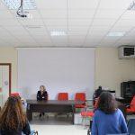 Liceo di Vico, approvato progetto definitivo per i lavori di manutenzione