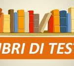 Avviso concessione beneficio fornitura gratuita o semi gratuita dei libri di testo a.s. 2019-2020