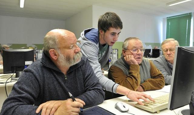 Servizio Civile, approvato il progetto di Vico