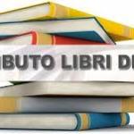 Avviso Integrativo e Straordinario libri di testo a.s. 2019-2020