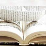 POR PUGLIA 2014-2020, Asse VI - Az. 6.7 - Interventi per la valorizzazione e la fruizione del patrimonio culturale. Approvazione e indizione avviso pubblico 'Community Library, biblioteca di comunità: essenza di territorio, innovazione, comprensione, nel segno  del  libro e  della conoscenza