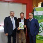 Differenziata, Vico al 57%: premio e menzione di Legambiente e Regione Puglia