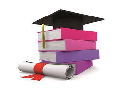 Avviso Pubblico – Assegnazione borse di studio a.s. 2019/2020 scuola secondaria di secondo grado