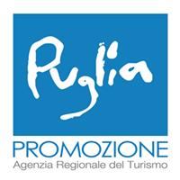 Progetto Interreg Hamlet: Pugliapromozione cerca 10 scrittori per raccontare cinque borghi pittoreschi. Candidature entro l'11 maggio 2020