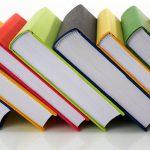 Avviso per la fornitura gratuita o semigratuita dei libri di testo anno 2020-2021