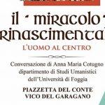 L'Estate Vichese in Piazzetta del Conte: gli eventi del 16 e del 17 agosto