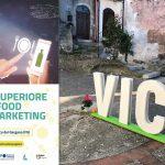 Tecnico in local food, a Vico corso gratuito con stage nelle aziende