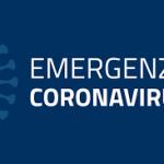 Emergenza COVID-19. Ordinanza regionale 41 del 04.02.2021