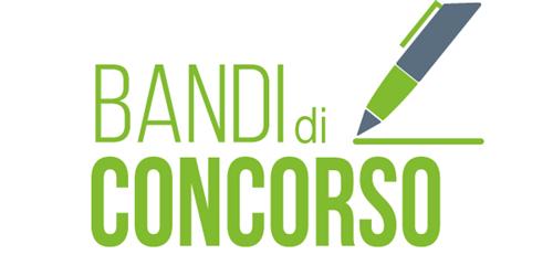 CONCORSO PUBBLICO ISTRUTTORE CONTABILE – RENDE NOTO –