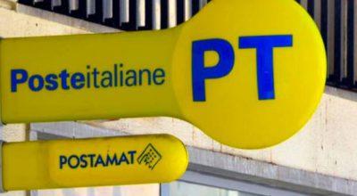 Comunicazione delle Poste Italiane – calendario riscossione pensioni mese di gennaio
