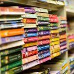Fornitura gratuita o semi gratuita dei libri di testo per l'a.s. 2021/2022