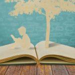 Un libro per amico, terza edizione