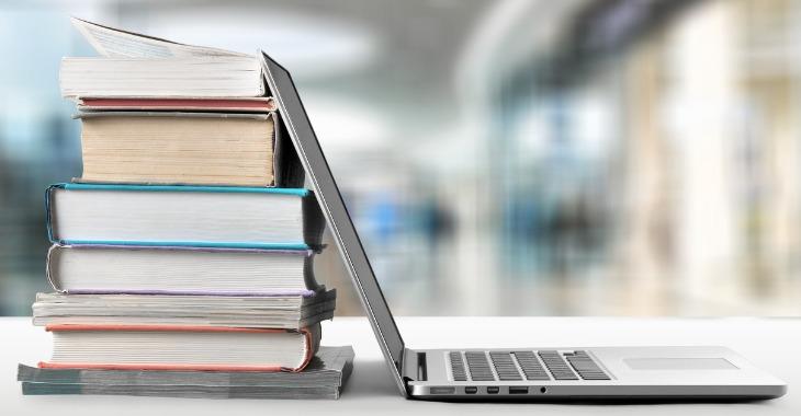 Prorogato il termine per la presentazione delle istanze relative all'Avviso pubblico finalizzato alla fornitura gratuita o semigratuita dei libri di testo per l'anno 2021/2022.